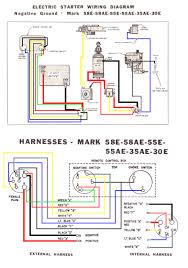 mercury rectifier test page 2 aomci blue board discussion forum rectifier wiring diagram mercury rectifier test page 2 aomci blue board discussion forum best of bridge wiring diagram