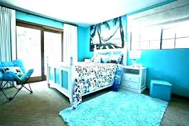 full size of cute beach themed room decor decorating ideas wall ocean make your bedroom a