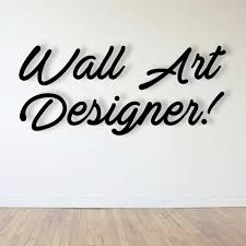 Small Picture Wall Art Designer BGraphics