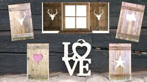 Deko Fensterladen Aus Holz Fensterläden Kaufen Bei Allgaier Allerlei