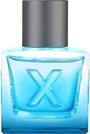 <b>MEXX</b> man <b>Cocktail</b> Summer Eau De Toilette Spray 50 ml: Amazon ...