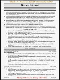 Resume Example My Perfect Resume Cancel Subscription Resume Cover