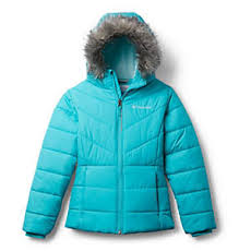 <b>Kids Winter Jackets</b> & <b>Coats</b> | Columbia