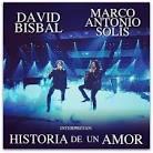 Historia De Un Amor (Actuación En La Voz)