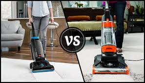 bagged vs bagless vacuum cleaners. Unique Vacuum And Bagged Vs Bagless Vacuum Cleaners E