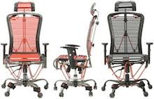 image office workout equipment. Officeexercisechair Image Office Workout Equipment I