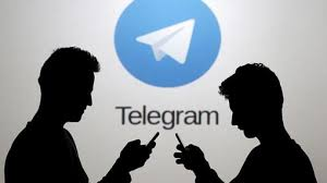 受特朗普支持者追捧,Telegram在美下载量升至第二