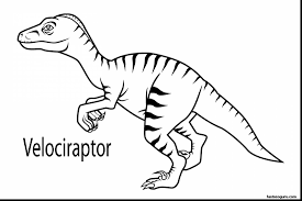 Small Picture astounding ford raptor coloring pages with velociraptor coloring