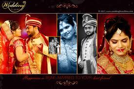 Wedding Photo Book Designer Wedding Album Design In Delhi Wedding Fever Films
