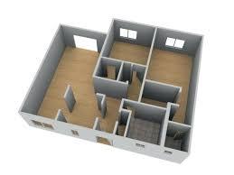 create a floor plan for a house create tiny house floor plans