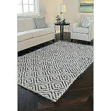 outdoor area rugs for home decorating ideas best of 8x10 cookies green rug g