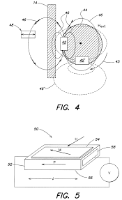 Battery large size patent us7808236 energy harvester utilizing external mag ic drawing batteries in series