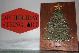 string art how to instructions