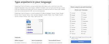 How To Type Hindi Telugu And Other Languages In Ms Office Hindi