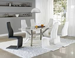 nice dining room furniture. 10 ideas of thanksgiving day dining room sets nice furniture r