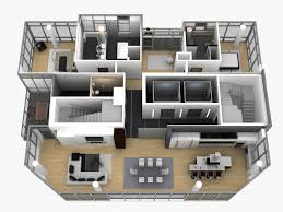 home design house layout ideas appealing sims house ideas designs layouts plans floor plan layout