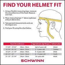 Schwinn Classic Bike Helmet