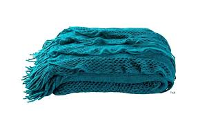 turquoise throw rug vibrant teal rugs australia