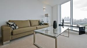 inch rectangle glass table tops with best kinds of things around it is just too good to find a sparking rectangle glass top that with be with you for a