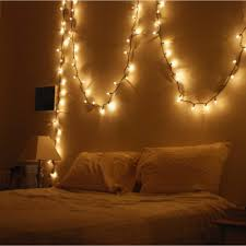 bedroom ideas for women tumblr. Unique Ideas Cool Lights For Your Bedroom Beautiful Ideas  With Picture Teenage Girls Bedrooms Tumblr For Bedroom Ideas Women Tumblr