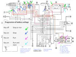 ss ignition starter problems page ms the click image for larger version start run coloured jpg views 5268 size