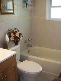 Small Bathroom Wall Tile Ideas - [peenmedia.com]