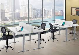 standing desk in office. Contemporary Office Benefits Of A StandUp Standing Desk To In Office R