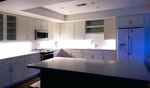 ikea led under cabinet lighting. Ikea Led Under Cabinet Lighting. Lighting Reviews Uk .
