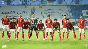 Link streaming kualifikasi piala dunia 2022 indonesia vs malaysia (klik di sini). Ftjrt9r7rjiivm