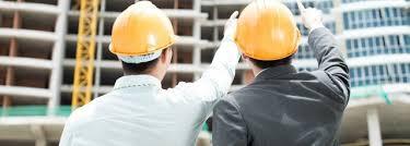 Construction Manager Job Description Template Workable