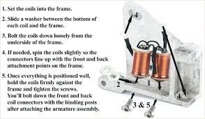 tattoo power supply wiring diagram vita mind com tattoo power supply wiring diagram tattoo machine wiring diagram me tattoo power supply diagram wiring diagram