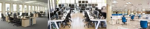 Jasa desain gambar kerja lengkap 2. Tugas Akhir Ri Desain Interior Kantor Pt Insastama Dengan Konsep Industrial Modern Pdf Free Download