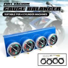 <b>carburetor synchronizer</b> products for sale   eBay