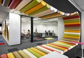 design interior office. creative office interior design funky style pinterest