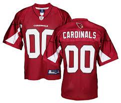 Shirt Cardinals Cardinals Nfl Shirt Nfl Cardinals Nfl Shirt Cardinals Shirt Cardinals Nfl Nfl Shirt eeabfbdecaa|The Gridiron Uniform Database