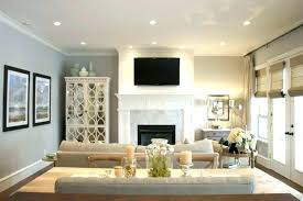 wall colors living room. Small Living Room Wall Colors Paint Design Pop Designs Gorgeous .