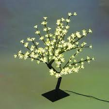 creative motion industries 17 71 in cherry blossom tree table