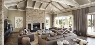 contemporary country furniture. Country Home Furniture Styles Bear The Test Of Moment In Time Cottage Rustic . Contemporary T