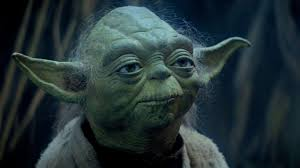 7 of yoda s greatest moments
