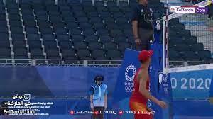 السعودية الاولمبي بث مباشر الآن || بث مباشر مباراة السعودية ضد ألمانيا بث  مباشر يلا شوت في أولمبياد طوكيو 2020