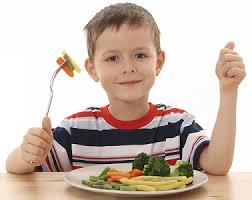 Resep Makanan Bergizi untuk Bayi berusia 6 – 12 bulan