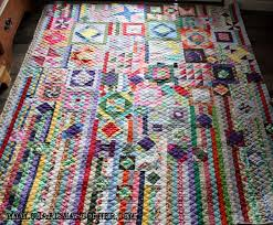 Gypsy Wife Quilt Pattern Inspiration Gypsy Wife Quilt