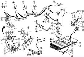 chevelle wiring harness diagram images camaro tach wiring 67 chevelle fuel sending unit wiring diagram amp engine