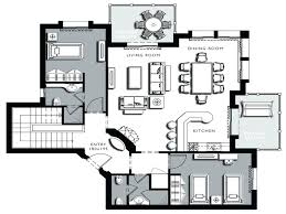 architectural drawings floor plans design inspiration architecture. Architectural Design Inspirations Architecture House Plan With Floor On Drawings Plans Inspiration A