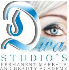 diva studio s full monty permanent make up course