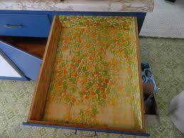 Kitchen Cabinet Shelf Replacement Mahogany Wood Cool Mint Prestige Door Kitchen  Cabinet Shelf .
