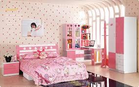 gorgeous bedroom sets for kids on china kids bedroom sets nf 8720