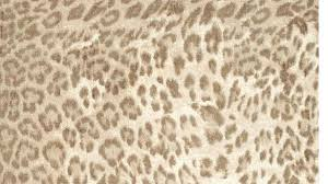 animal print rug leopard print rugs brilliant printed rug neutral multi pottery barn pertaining to 9 animal print rug