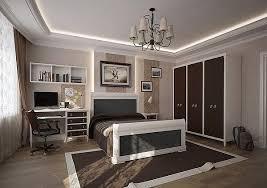 kids bedroom designs. Delighful Designs Kids Bedroom Designs In