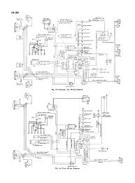 ez go golf cart parts manual club car repair gas wiring diagram 1996 club car wiring diagram gas at Gas Club Car Wiring Diagram